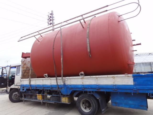 지열냉,난방축열탱크설치 003.jpg