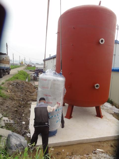 지열난방온수저장탱크 019.jpg